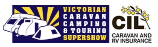 Victorian Caravan Camping Supershow.png