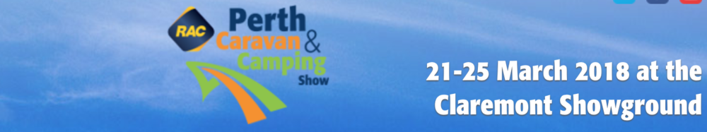 Perth Caravan and Camping Show March 2018.png