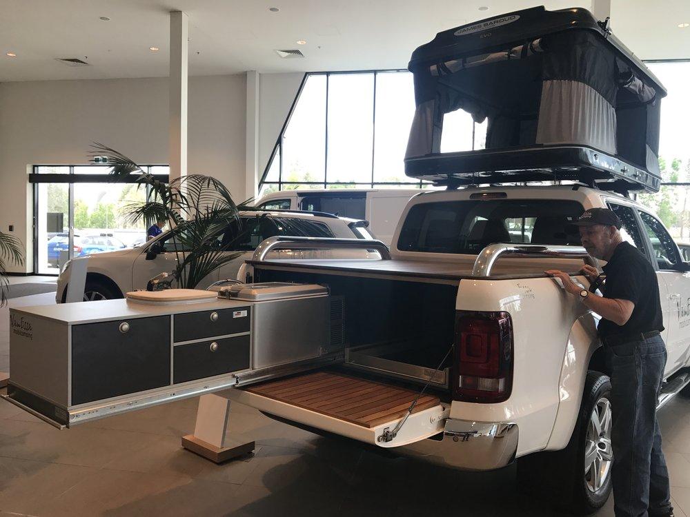 Amarok Woody Volkswagen Group Australia VanEssa mobilcamping.JPG