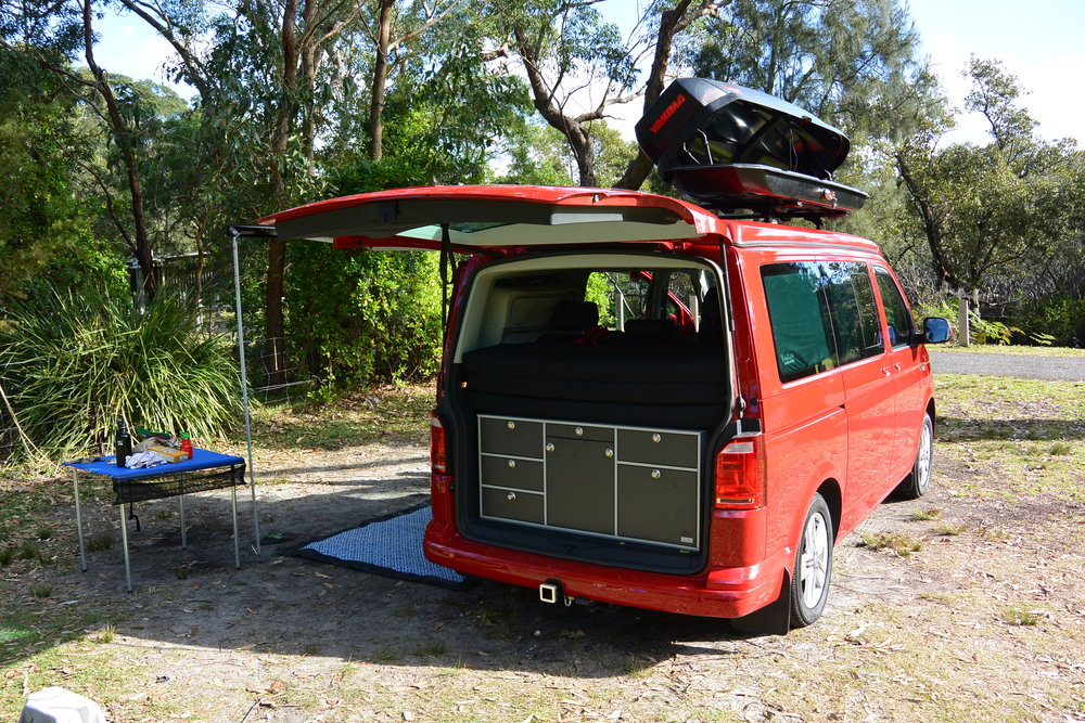 Pop-Top Roof Multivan VanEssa mobilcamping KombiLife Campers MultiCamper.JPG
