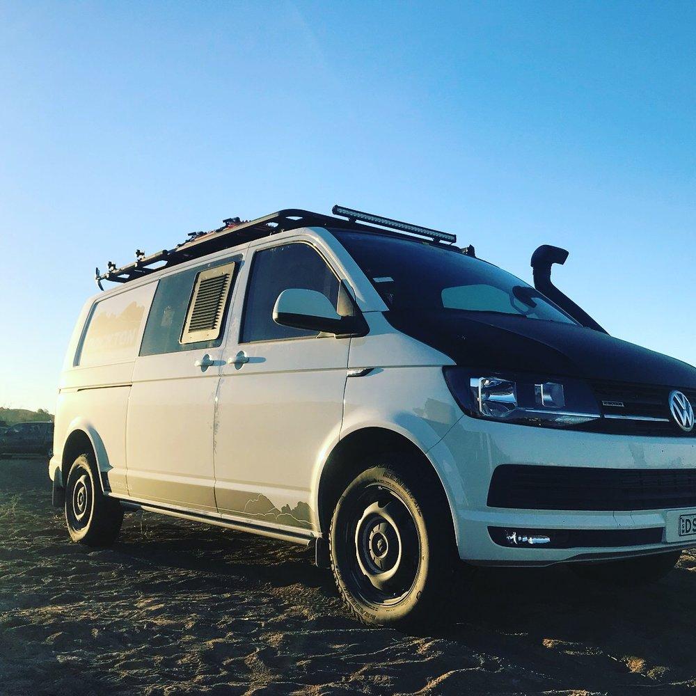 VW Transporter Rockton LWD VanEssa mobilcamping Australia - 2.JPG