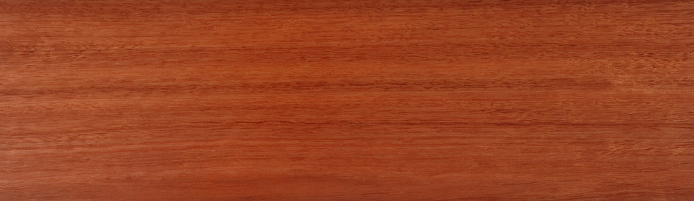 Pacific Jarrah  (Manilkara Bidentata)  Pacific Jarrah is a distinct timber with similar properties to Western Australian Jarrah. It has a pale sapwood and dark red-brown heartwood, with medium lustre and fine texture. Pacific Jarrah typically has a lighter colour than Western Australian Jarrah. It is grown sustainably and imported from South America and has a FSC rating.