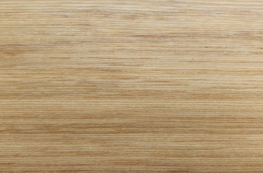 White Mahogany  (Brosmium Alicastrum)  Sapwood about 40cm wide, pale yellowish-white or pinkish-yellow. Heartwood is yellowish, yellow-light brown. FSC Rated