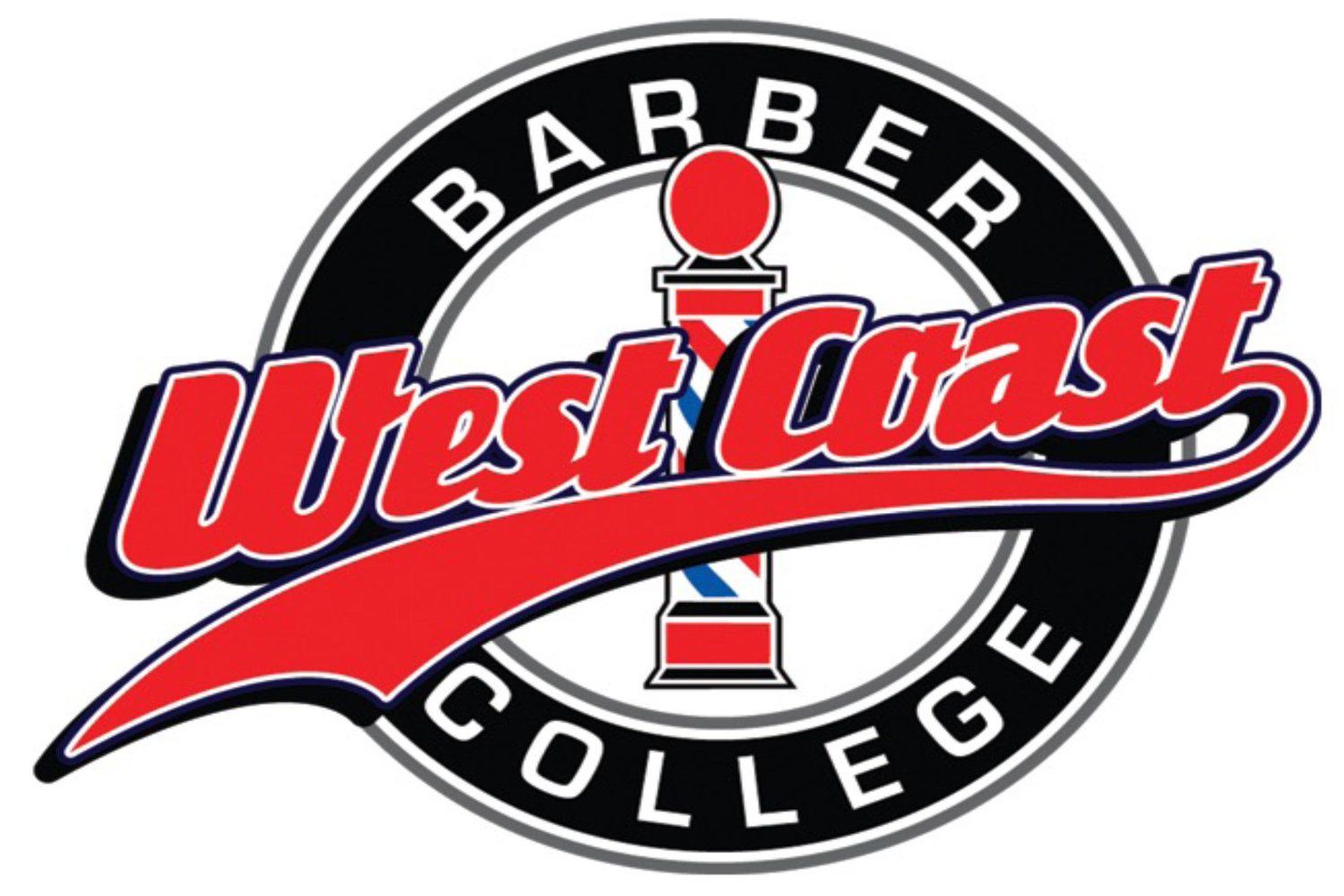 West Coast Barber College
