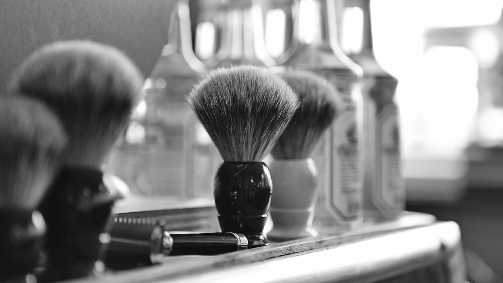 barber-brushes-gs-1080.jpg