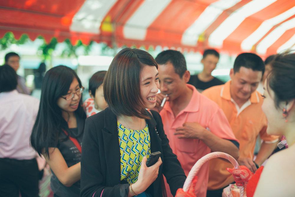 默默推薦婚攝,張默默,婚禮紀錄默默,推薦,momo婚禮-0033.jpg