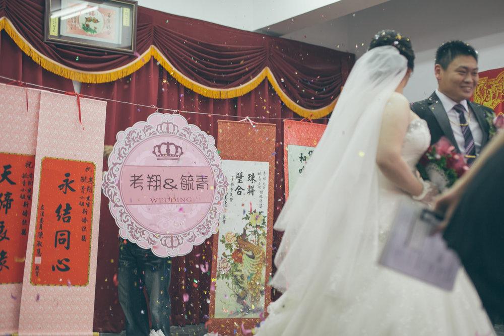 默默推薦婚攝,張默默,婚禮紀錄默默,推薦,momo婚禮-0052.jpg