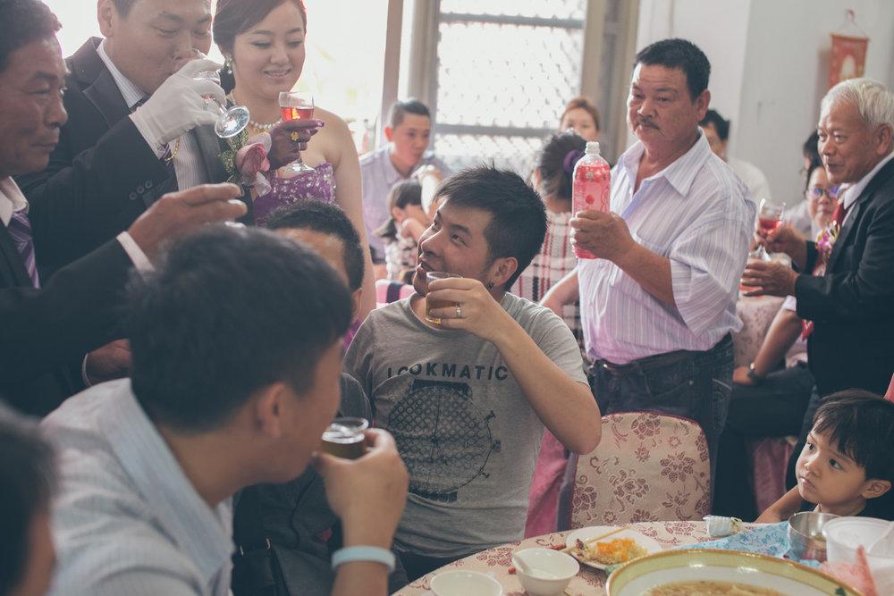 默默推薦婚攝,張默默,婚禮紀錄默默,推薦,momo婚禮-0055.jpg