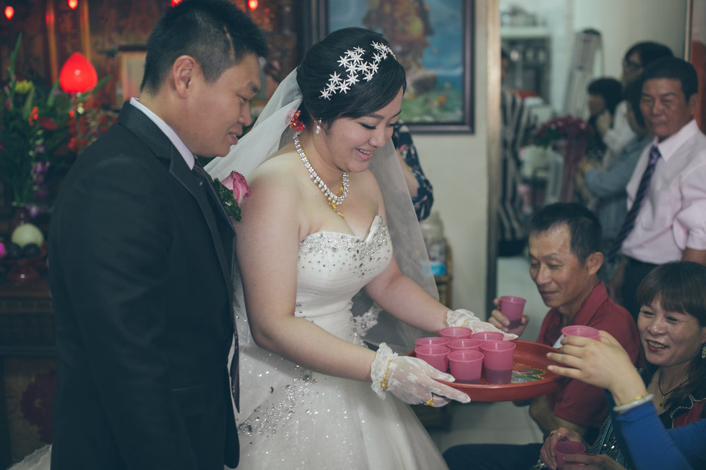 默默推薦婚攝,張默默,婚禮紀錄默默,推薦,momo婚禮-0065.jpg