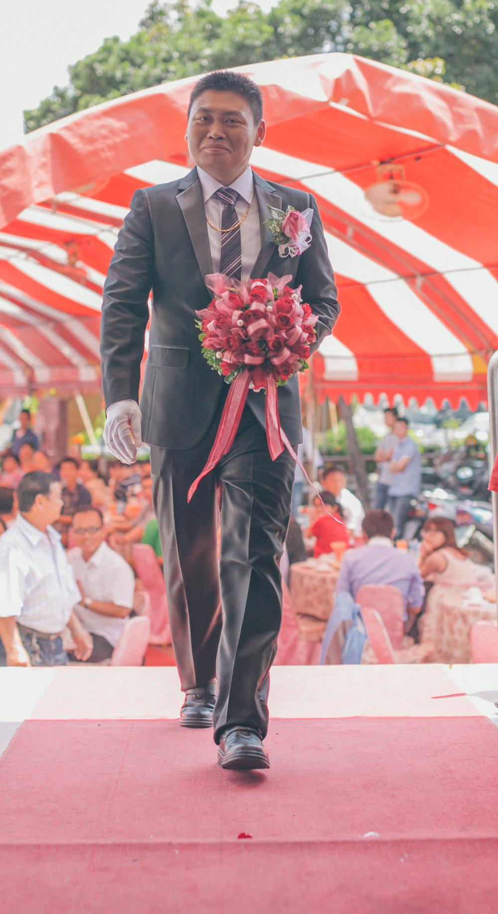 默默推薦婚攝,張默默,婚禮紀錄默默,推薦,momo婚禮-0067.jpg