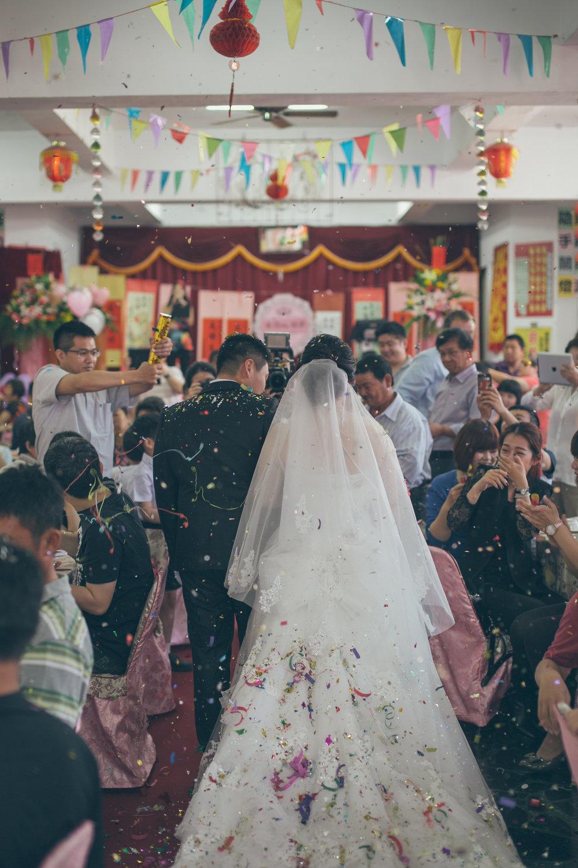 默默推薦婚攝,張默默,婚禮紀錄默默,推薦,momo婚禮-0068.jpg