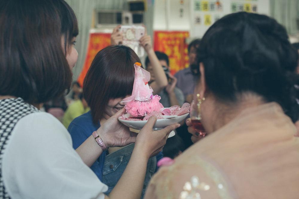 默默推薦婚攝,張默默,婚禮紀錄默默,推薦,momo婚禮-0070.jpg