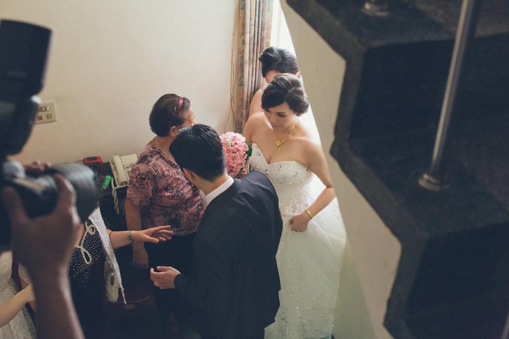 默默推薦婚攝,張默默,婚禮紀錄默默,推薦,momo婚禮-0003.jpg