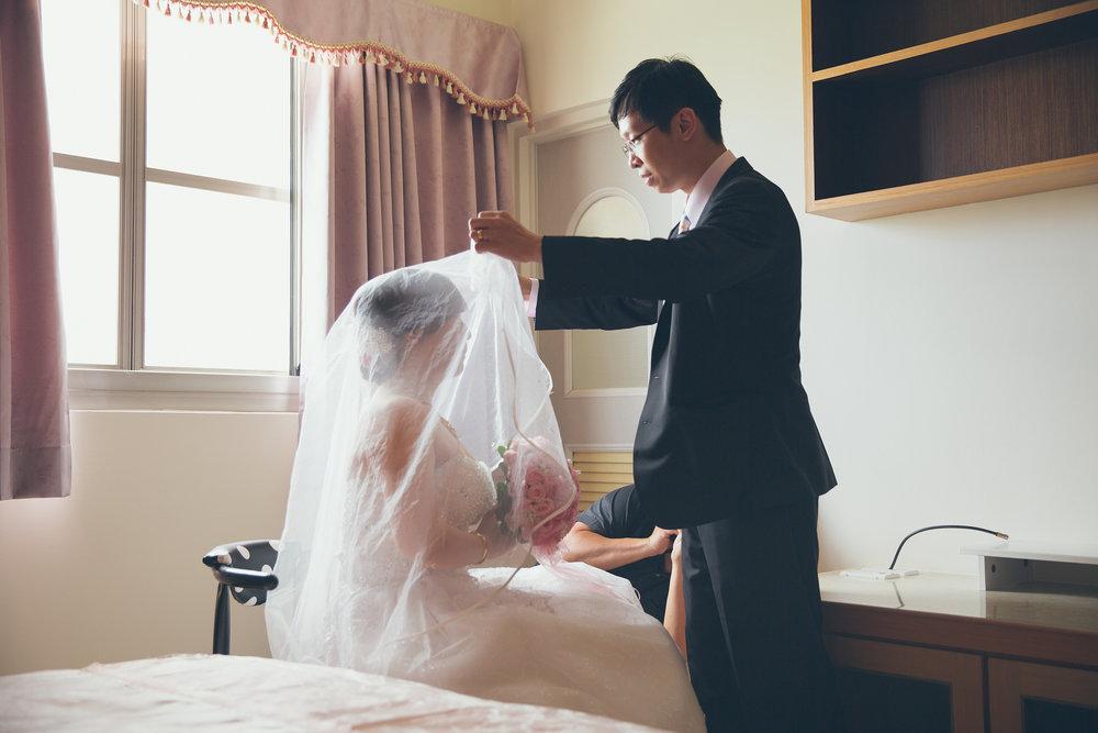 默默推薦婚攝,張默默,婚禮紀錄默默,推薦,momo婚禮-0007.jpg