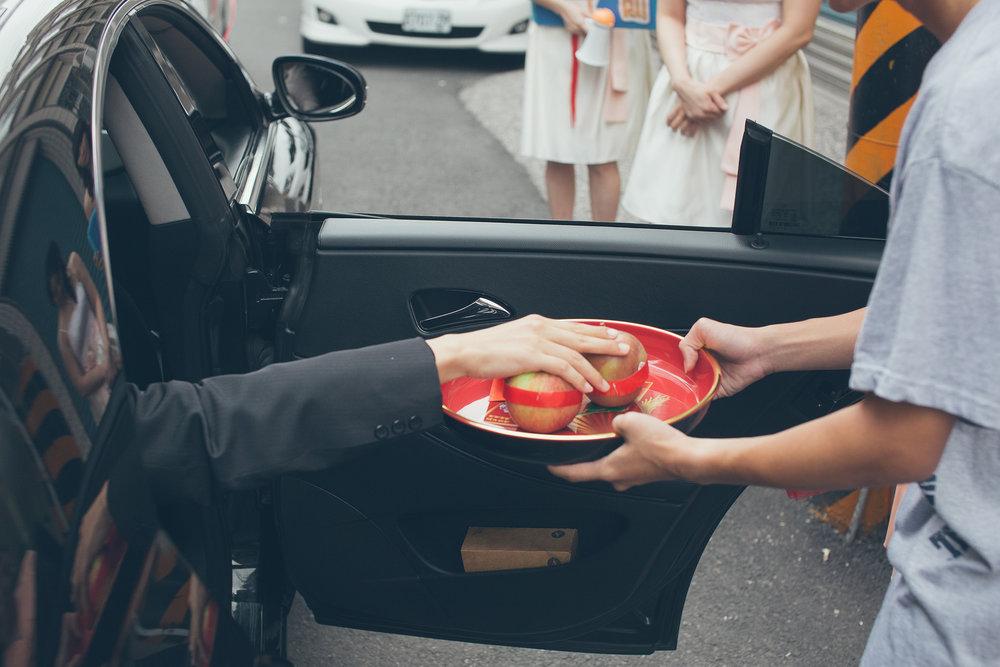默默推薦婚攝,張默默,婚禮紀錄默默,推薦,momo婚禮-0025.jpg