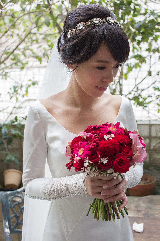 默默推薦婚攝,張默默,婚禮紀錄默默,推薦,momo婚禮-0021.jpg