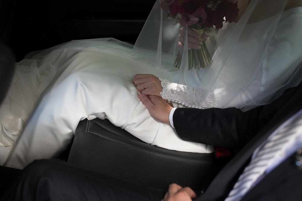 默默推薦婚攝,張默默,婚禮紀錄默默,推薦,momo婚禮-0027.jpg