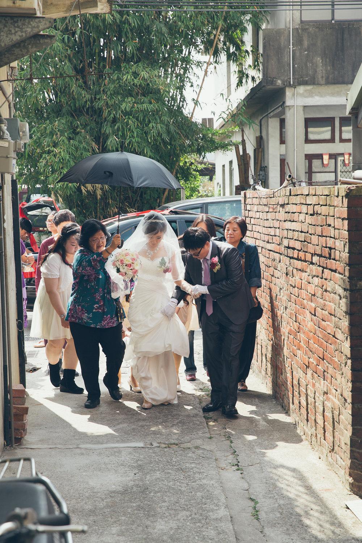 默默推薦婚攝,張默默,婚禮紀錄默默,推薦,momo婚禮-0009.jpg