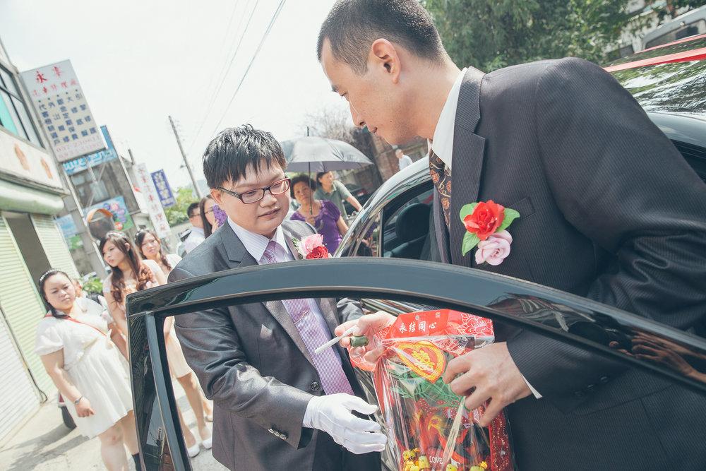 默默推薦婚攝,張默默,婚禮紀錄默默,推薦,momo婚禮-0010.jpg