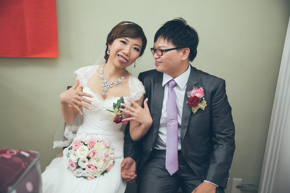 默默推薦婚攝,張默默,婚禮紀錄默默,推薦,momo婚禮-0015.jpg