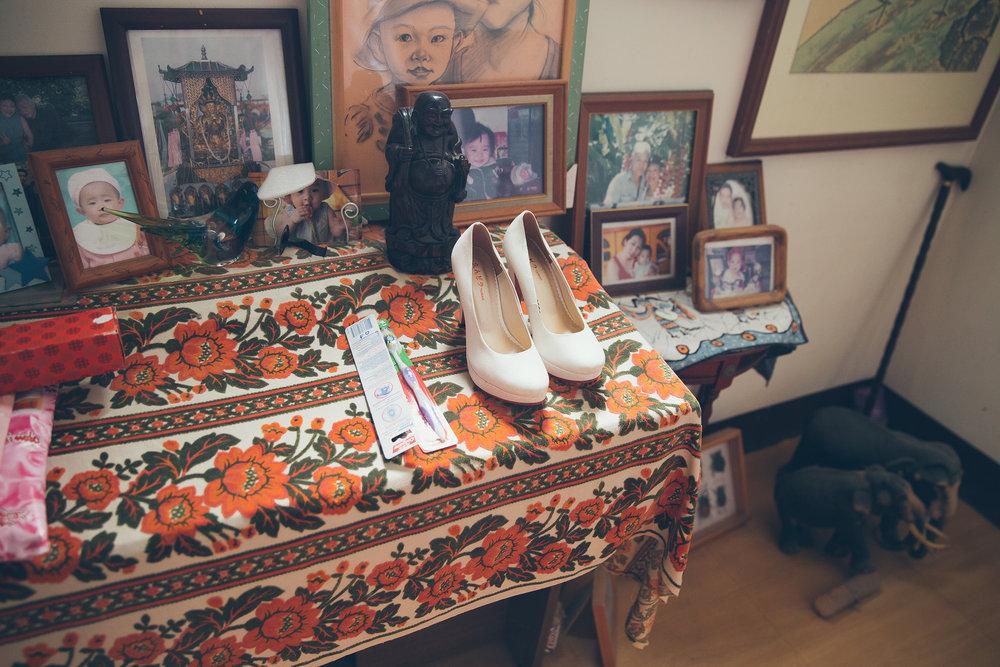 默默推薦婚攝,張默默,婚禮紀錄默默,推薦,momo婚禮-0040.jpg