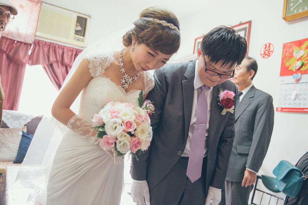 默默推薦婚攝,張默默,婚禮紀錄默默,推薦,momo婚禮-0053.jpg
