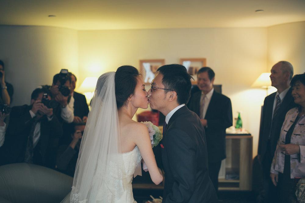 默默推薦婚攝,張默默,婚禮紀錄默默,推薦,momo婚禮-0008.jpg