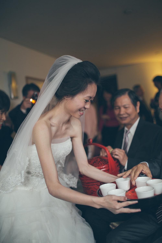 默默推薦婚攝,張默默,婚禮紀錄默默,推薦,momo婚禮-0011.jpg