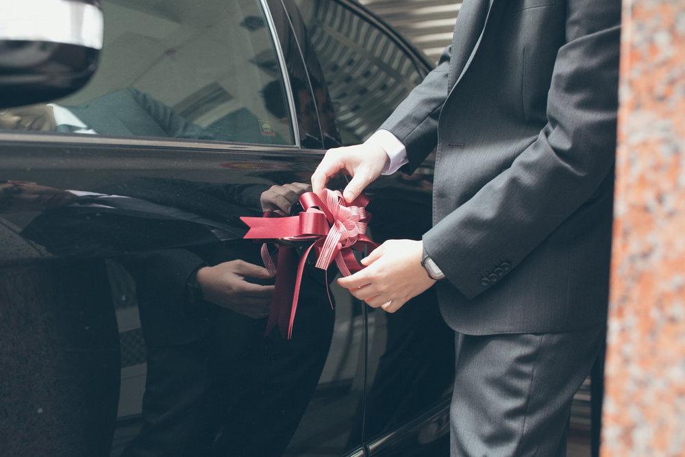 默默推薦婚攝,張默默,婚禮紀錄默默,推薦,momo婚禮-0012.jpg