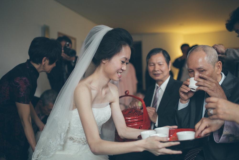 默默推薦婚攝,張默默,婚禮紀錄默默,推薦,momo婚禮-0020.jpg