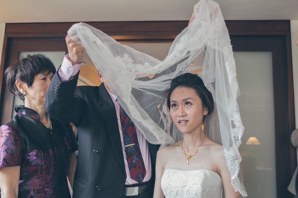默默推薦婚攝,張默默,婚禮紀錄默默,推薦,momo婚禮-0028.jpg