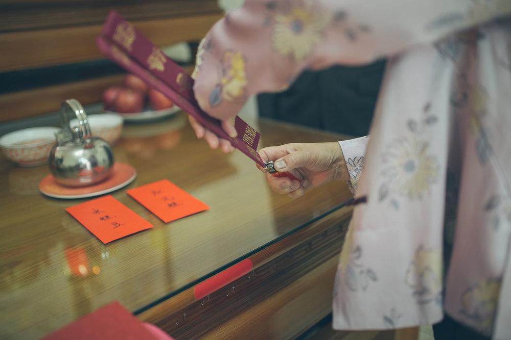 默默推薦婚攝,張默默,婚禮紀錄默默,推薦,momo婚禮-0030.jpg