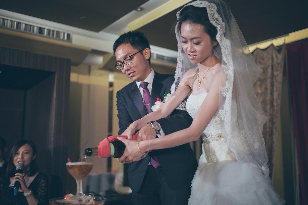 默默推薦婚攝,張默默,婚禮紀錄默默,推薦,momo婚禮-0032.jpg