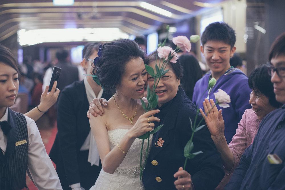 默默推薦婚攝,張默默,婚禮紀錄默默,推薦,momo婚禮-0037.jpg