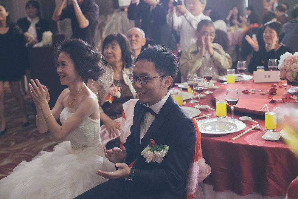 默默推薦婚攝,張默默,婚禮紀錄默默,推薦,momo婚禮-0039.jpg