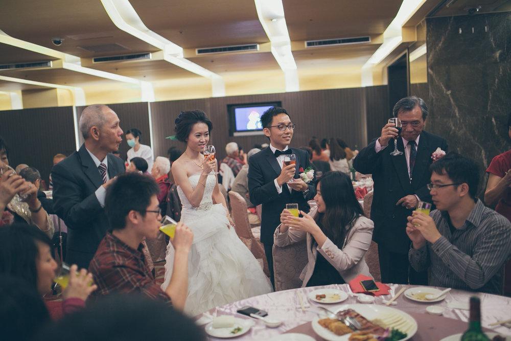 默默推薦婚攝,張默默,婚禮紀錄默默,推薦,momo婚禮-0041.jpg