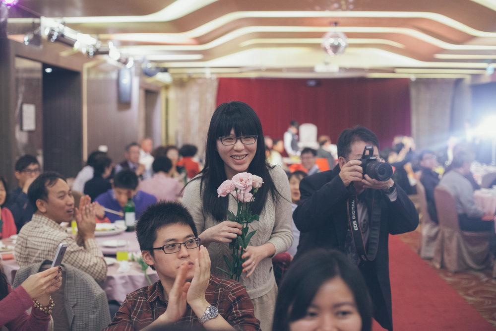 默默推薦婚攝,張默默,婚禮紀錄默默,推薦,momo婚禮-0042.jpg