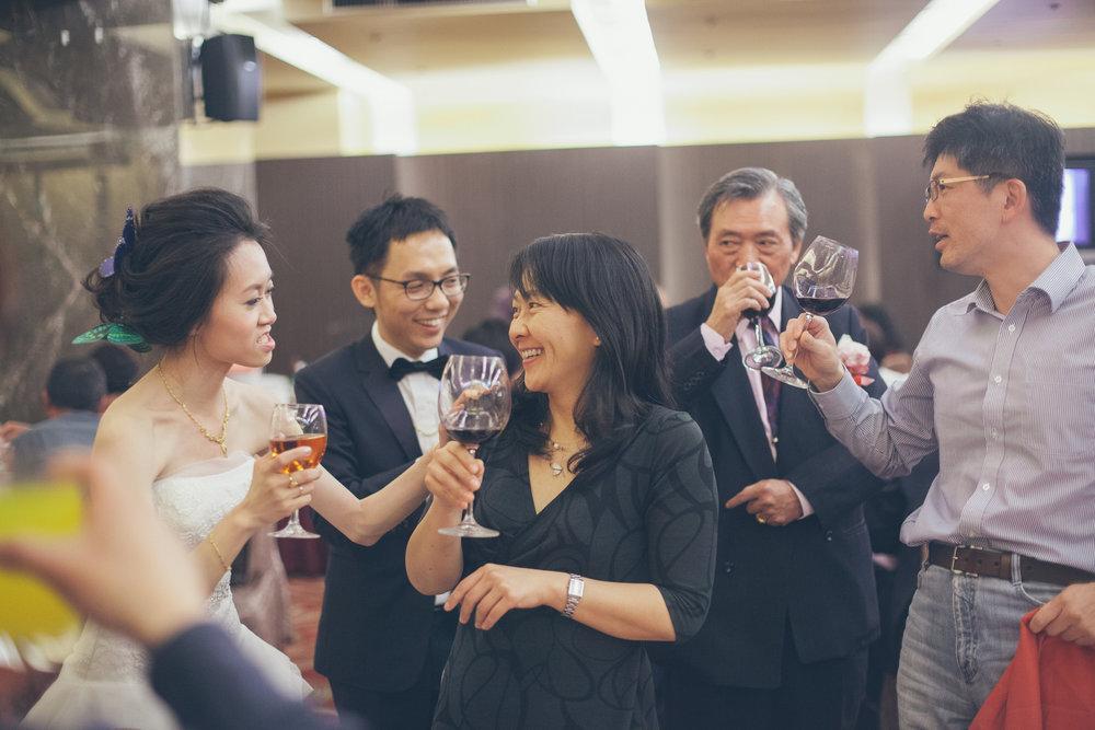 默默推薦婚攝,張默默,婚禮紀錄默默,推薦,momo婚禮-0043.jpg