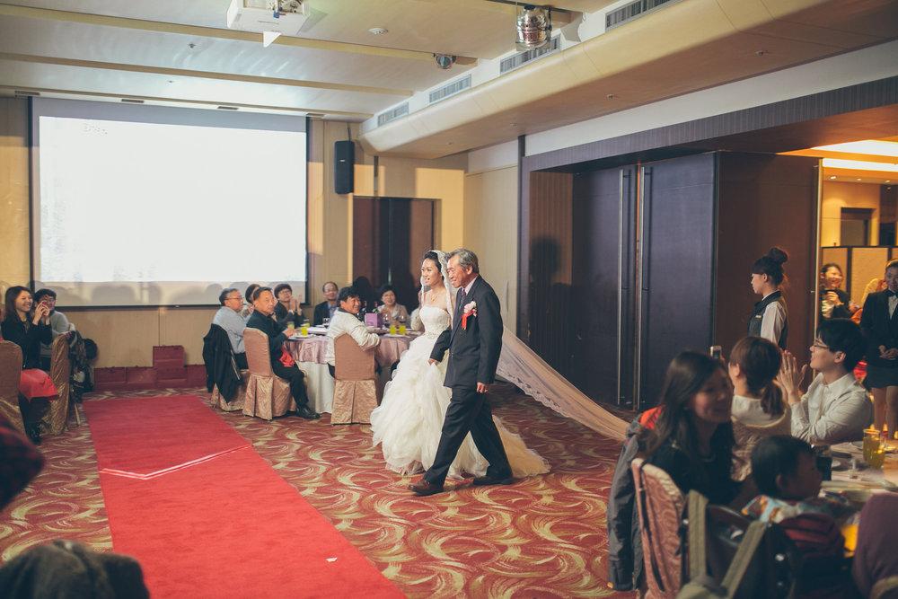 默默推薦婚攝,張默默,婚禮紀錄默默,推薦,momo婚禮-0045.jpg