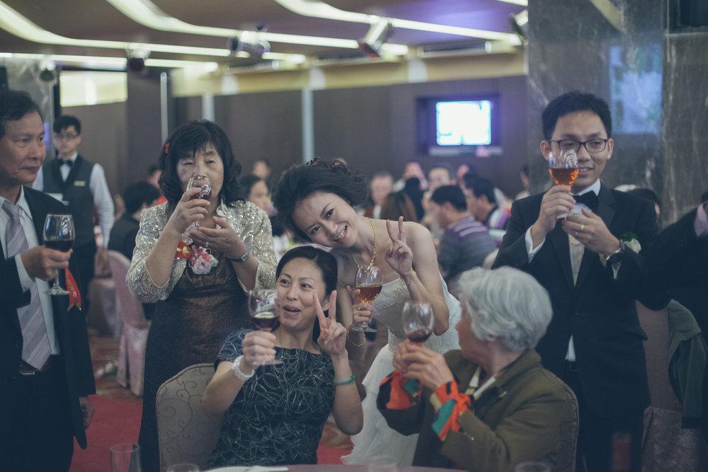 默默推薦婚攝,張默默,婚禮紀錄默默,推薦,momo婚禮-0044.jpg