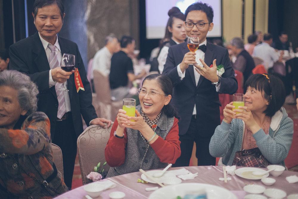 默默推薦婚攝,張默默,婚禮紀錄默默,推薦,momo婚禮-0046.jpg