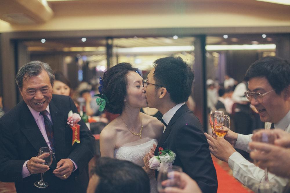 默默推薦婚攝,張默默,婚禮紀錄默默,推薦,momo婚禮-0049.jpg
