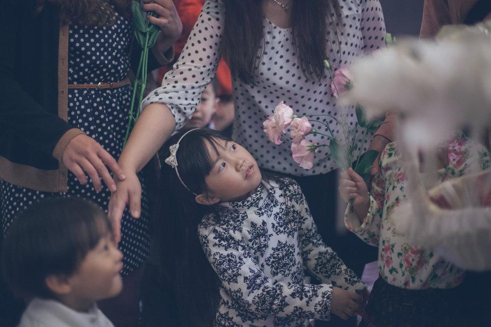 默默推薦婚攝,張默默,婚禮紀錄默默,推薦,momo婚禮-0050.jpg