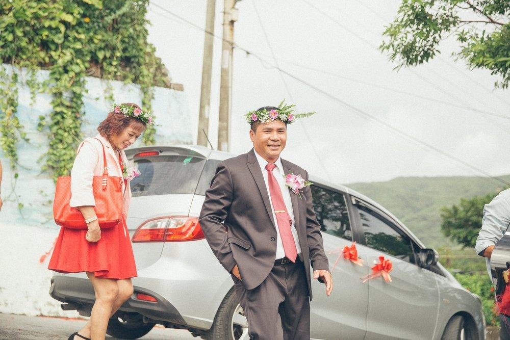 婚禮紀錄-推薦婚攝-默默推薦-高雄婚攝84.jpg
