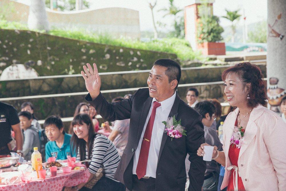 婚禮紀錄-推薦婚攝-默默推薦-高雄婚攝99.jpg
