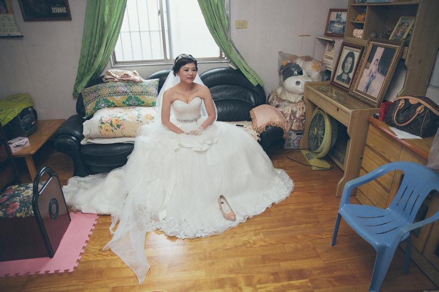 婚禮紀錄-推薦婚攝-默默推薦-高雄婚攝45.jpg