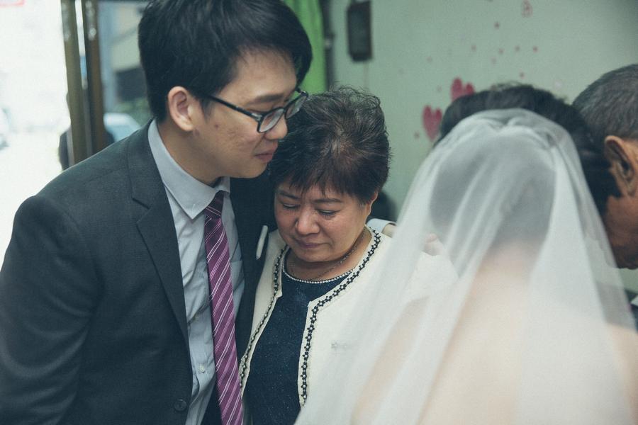 婚禮紀錄-推薦婚攝-默默推薦-高雄婚攝58.jpg