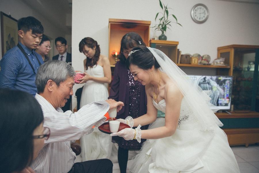 婚禮紀錄-推薦婚攝-默默推薦-高雄婚攝71.jpg