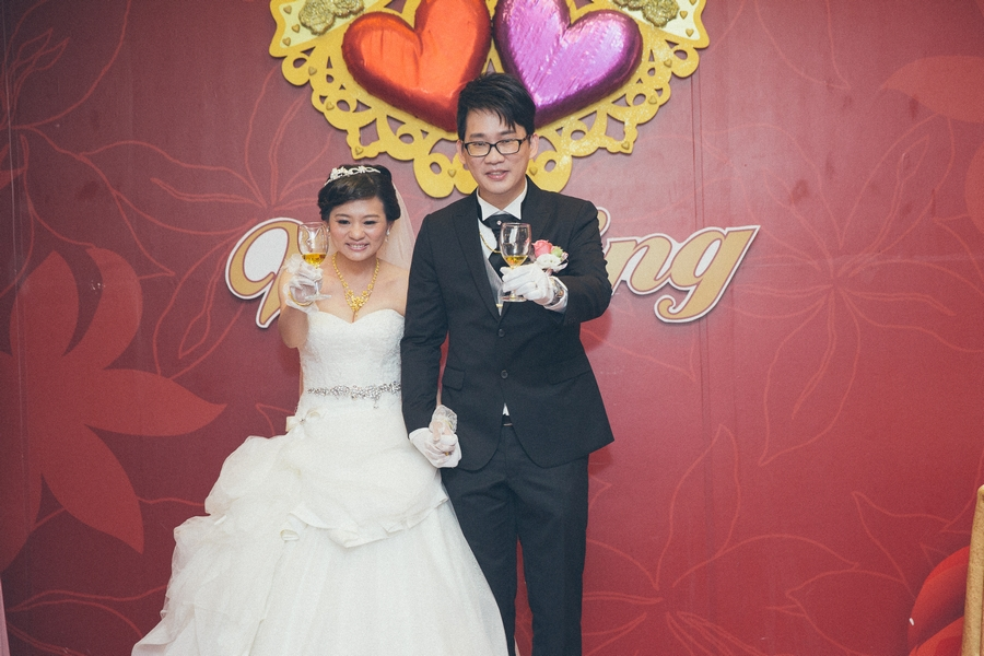 婚禮紀錄-推薦婚攝-默默推薦-高雄婚攝92.jpg