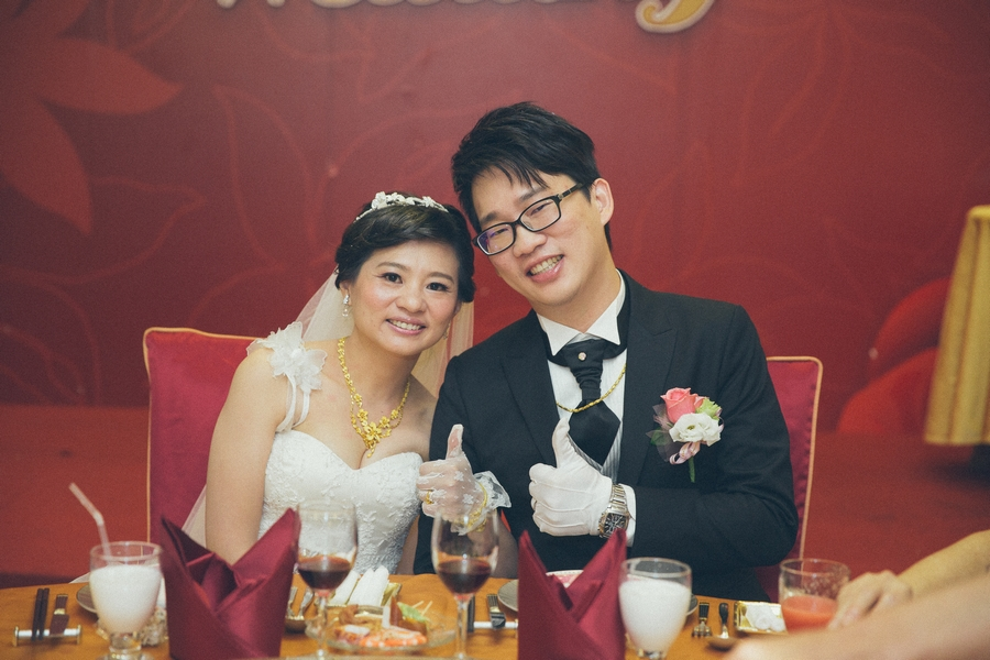 婚禮紀錄-推薦婚攝-默默推薦-高雄婚攝93.jpg